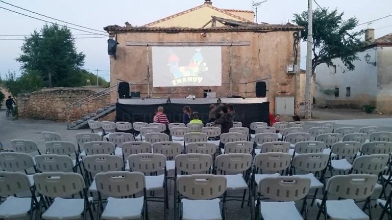 Ocio y Tiempo Libre en Valladolid