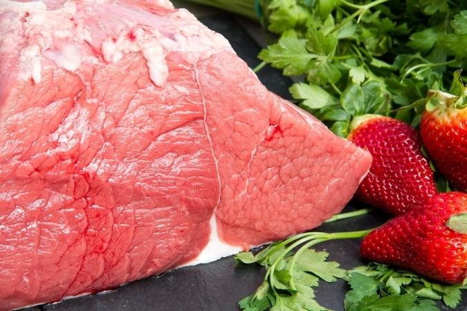 Carnes Frescas en Palencia
