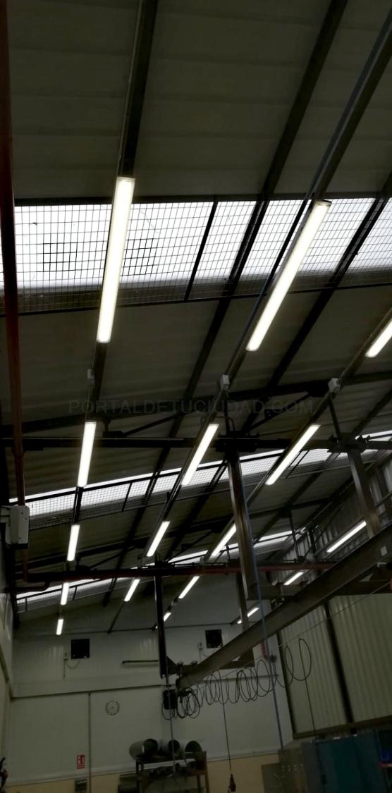 Instalaciones eléctricas en Palencia