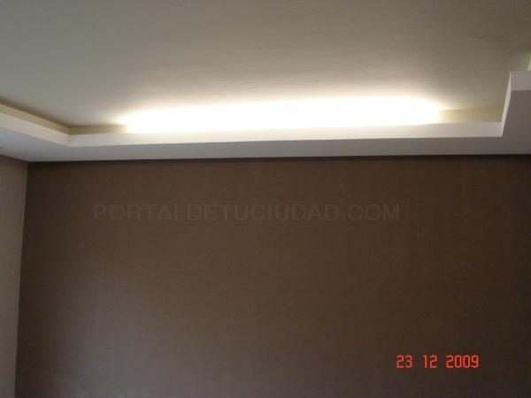 iluminacion decorativa palencia