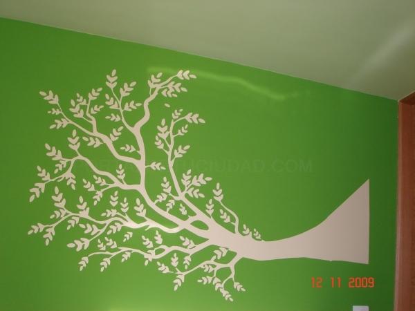 decoracion vinilos palencia