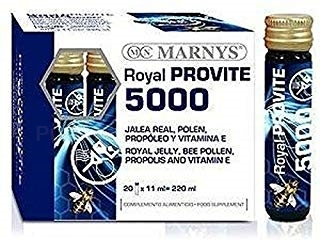 MARNYS® ROYAL PROVITE 5000