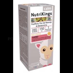 utriKings Calm · DietMed · 150 ml