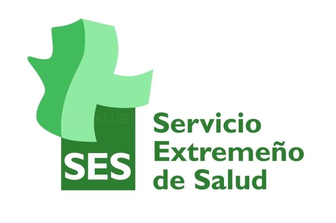 Oposiciones SES Administrativo