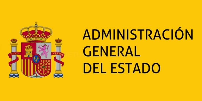 Oposiciones al Estado Auxiliar Administrativo