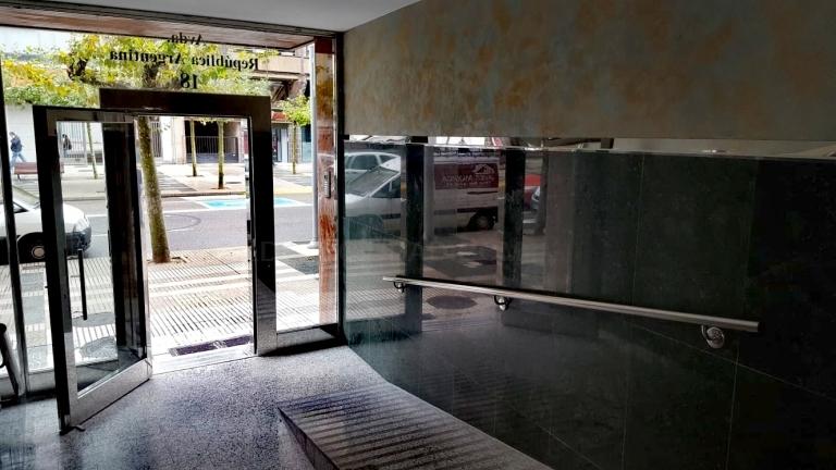 Instalación de puertas en Palencia Imagen 2