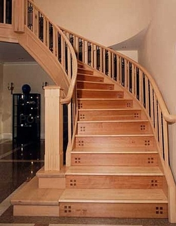 Instalación de escaleras en Palencia Imagen 2
