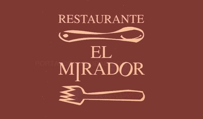 Su Restaurante